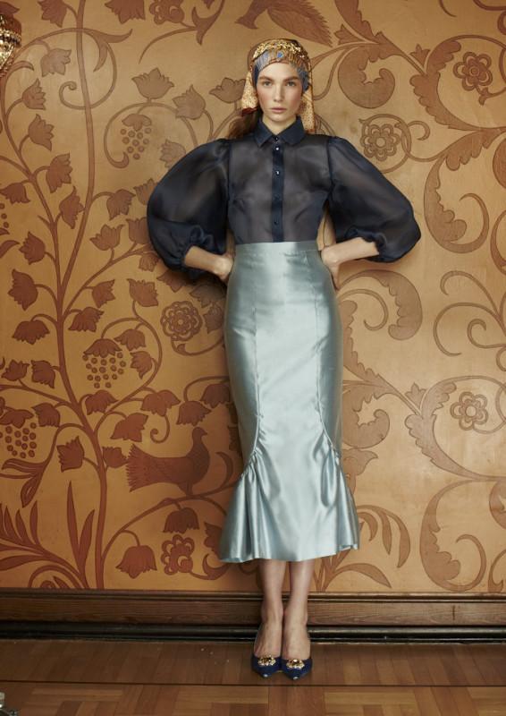 skirts1.3.10.02shirt1.3.20.05_copy