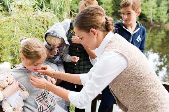 08-a-la-russe-school-form-tender-winner_Posta-Magazine-580x387x50.jpeg