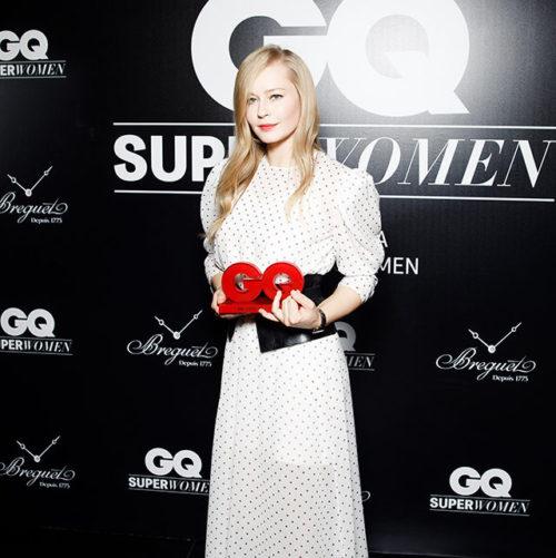 20182311-GQSuperWoman-gal-37